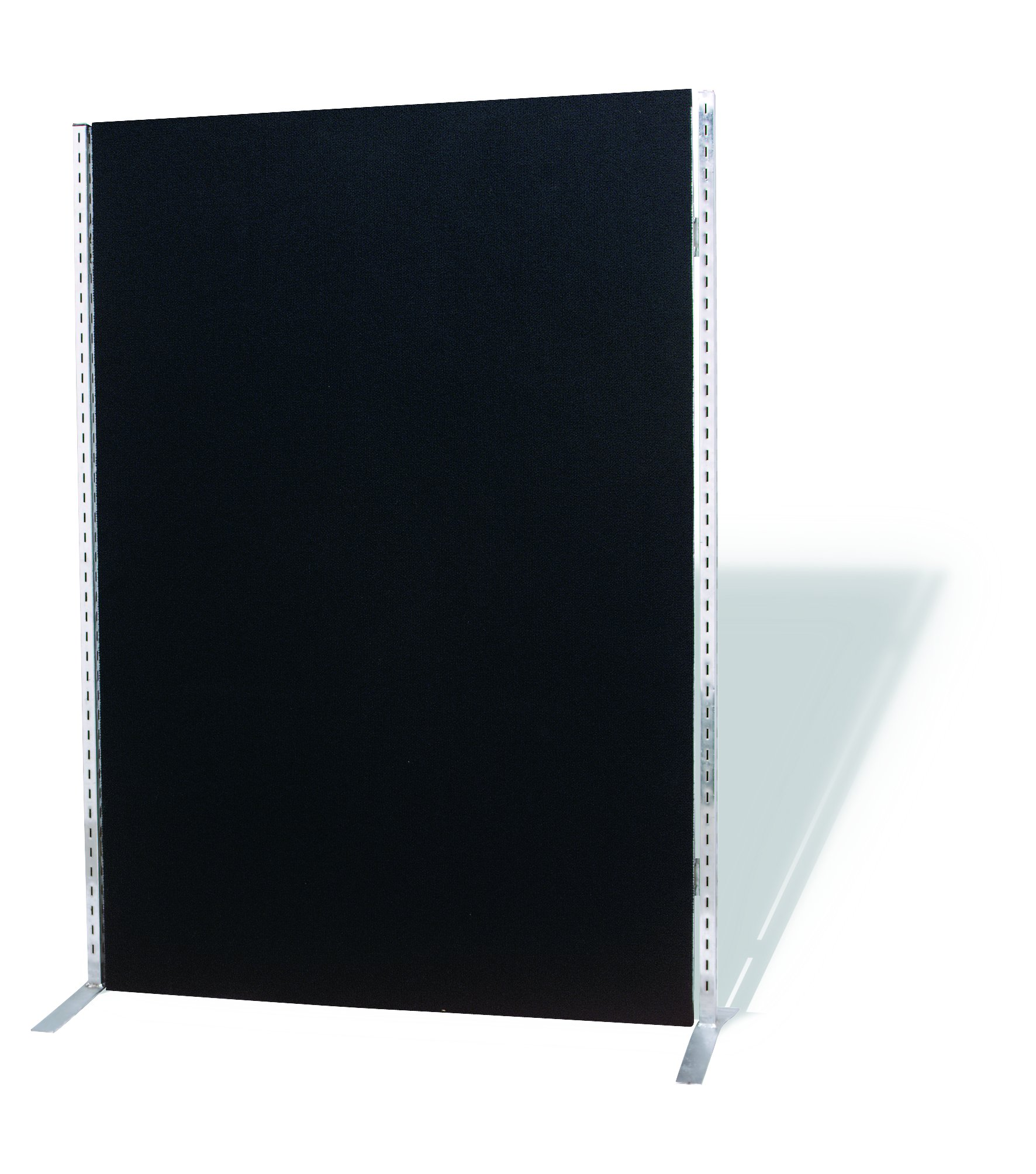 Display Screen Office Partition