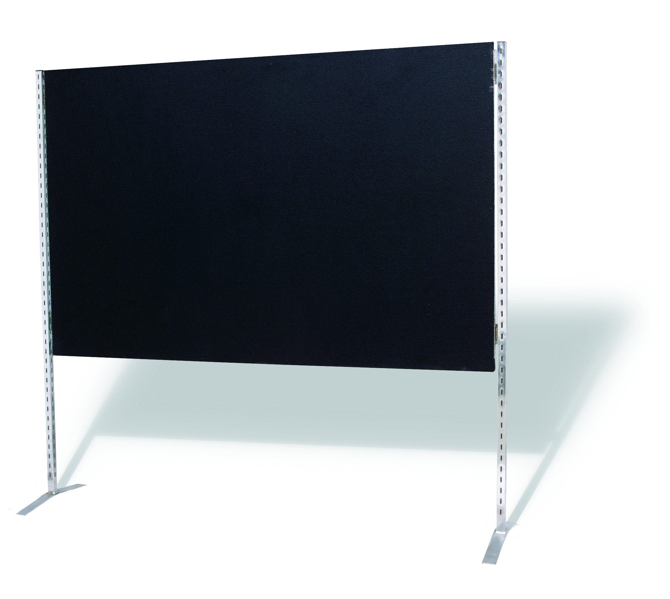 Display Screen Hori 1800L x 1200W